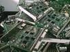 回收电脑设备、音响设备、仪器仪表、广告机、机房设备