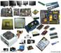 高价回收库存积压物品公司单位淘汰设备仪器仪表