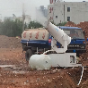 郑州离心泵喷雾机