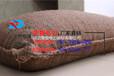 石家庄防汛物资生产厂家销售优质吸水膨胀袋