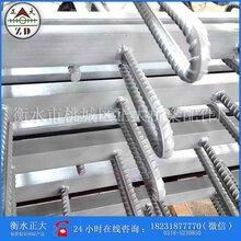 寿光桥梁伸缩缝D240/320伸缩缝质量可靠、价格优惠图片
