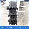 耐候型钢伸缩缝