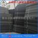低发泡聚乙烯闭孔板广西南宁生产厂家有哪些?