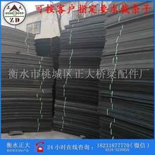 低发泡聚乙烯闭孔板广西南宁生产厂家有哪些?图片
