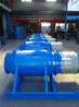 轴流泵参数大全厂家直销QZB