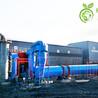 膨潤土烘干機,皂土干燥機設備,鄭州生產廠家報價_九天機械