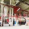 大型橙渣烘干机设备多少钱一台-郑州九天机械