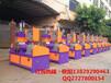 昶丰1L院校教学密炼机台湾技术制造小型密炼机生产厂家