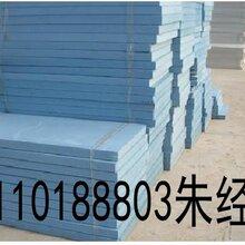 北京海淀区挤塑板价格图片