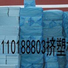 北京门头沟区挤塑板价格图片
