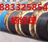 蓬莱电缆回收、电线电缆回收《咨询/垂询废旧》价格