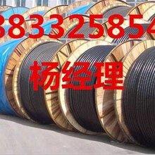 新乡废旧电缆回收-好消息-新乡电缆回收市场-今日价格上涨