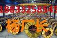 """咸宁电缆回收——咸宁电缆回收""""价格""""《请您.赐教》"""