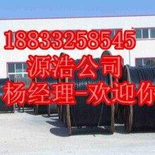 """张家界电缆回收.哪里回收电缆——最高回收价格——请""""看这里""""!图片"""
