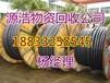 鋁線回收(新聞資訊)鋁電纜回收