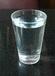 净水器品牌汉尔顿为你解答疑难问题
