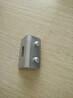 铝单板铝合金角码