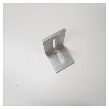 超薄型石材保温装饰一体板安装锚固件连接件扣件量大优惠