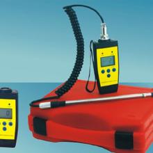 氢气检漏仪(外置、内置可选)型号:HZX-NA-1库号:M401547