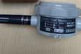 温度湿度露点传送器变送器4~20mA型号:TRH303