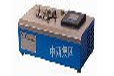自动快速平衡法微量闪点测试仪型号:YG25-YG-310库号:M405430