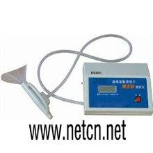 肺活量测量仪(10台以上有优惠)国产型号:M199542库号:M199542图片