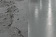 老地坪翻新,旧地面翻新,旧环氧树脂地坪翻新