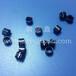 广东氧化锆陶瓷注射行业领先