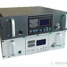 真空鍍膜電源、中頻電源、偏壓電源、多波形勵磁電源圖片