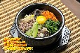 特色小吃技术学习石锅拌饭台湾饭团紫菜包饭培训加盟