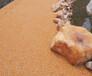 上海黃浦區商務廣場露骨料透水地坪本地公司包工包料