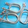 99热最新地址获取不锈钢电热管