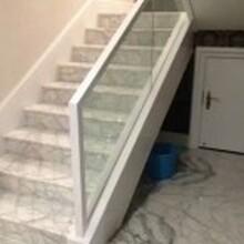 实木楼梯踏步加工实木楼梯踏步加工/加工厂/加工定