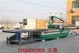 蚌埠全屋定制板式家具自動化生產線