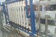 上海电镀废水处理设备,电镀废水处理工程,电镀废水零排放技术