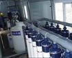 蓝博湾LBOW-ZS-04中水回用水处理设备,中水回用系统