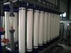 蓝博湾中水回用系统厂家,中水回用成套设备