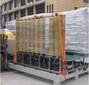 蓝博湾LBOW-DTRO-5DTRO废水零排放设备