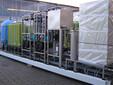 蓝博湾LBOW-10FT上海食品废水零排放技术