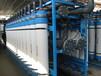 蓝博湾LBOW-YR-3印染废水零排放回用处理,印染废水处理方案