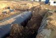 蓝博湾LBOW-WS-05生活污水一体化处理设备