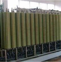 蓝博湾LBOW-LJ-04垃圾渗透液处理厂家,垃圾渗透液处理技术图片
