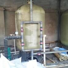 上海纯水设备维修保养,纯水设备耗材更换,RO纯水设备维修公司
