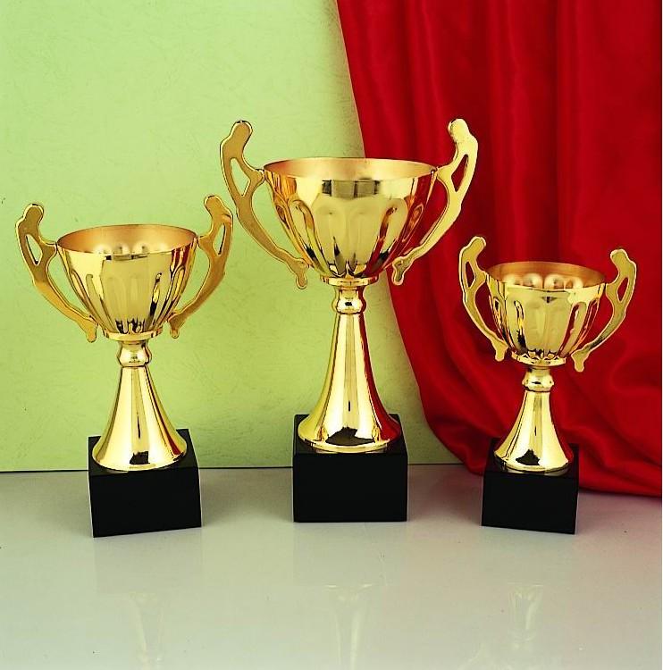 马到成功,一马当先,金属合金马头定制马相关比赛奖杯水晶奖杯制作