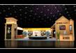 长沙展览设计------湖南杰克展览装饰工程有限公司