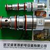SUN插裝式電磁閥DAAA-MHN-224