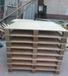 黃江木棧板廠家