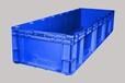 黃江塑料箱廠家