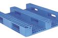 沙田塑胶栈板制造厂家,塑料栈板