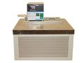 西箭DCW0506低温恒温槽图片